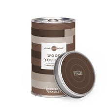 WOOD YOU LIKE 우드 (600G)