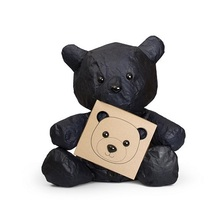 MR.B Storage Bear Little B